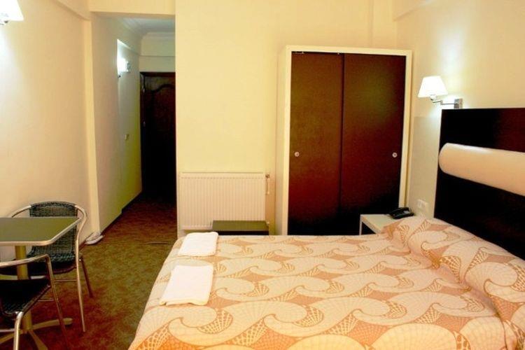 Güre Afrodit Termal Hotel
