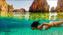 Parga ve Korfu Adası Turu