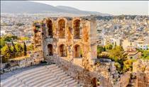Büyük Yunanistan Turu
