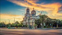 Klasik Yunanistan Turu